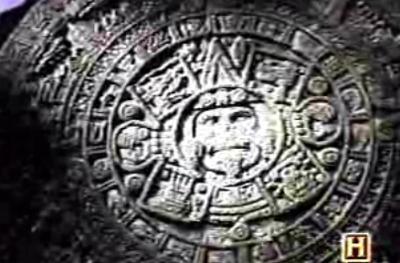 ancient astronauts science religion online