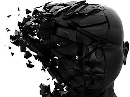 http://sciencereligiononline.com/wp-content/uploads/2011/07/exploding-brain.jpg